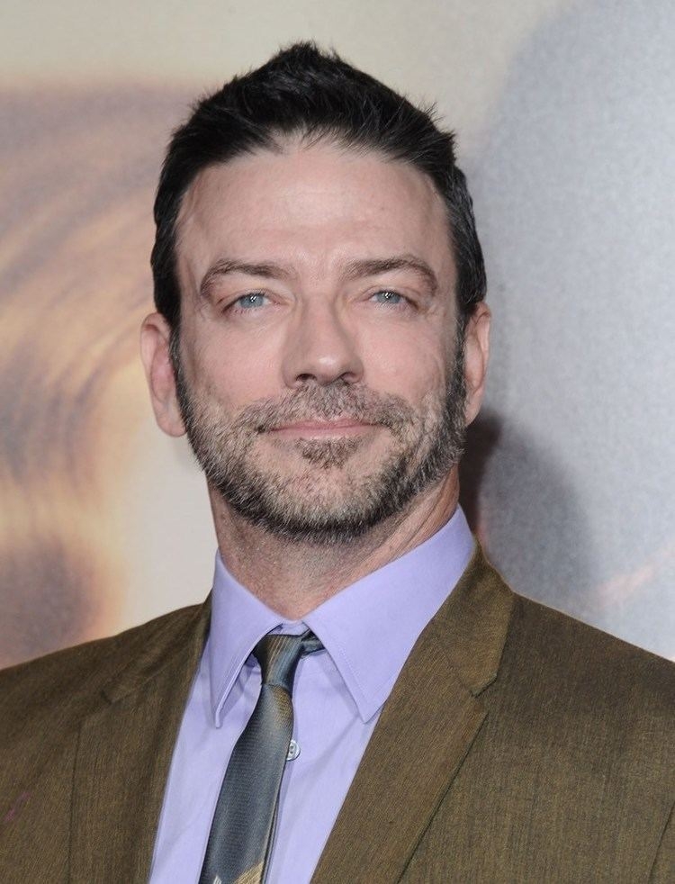 Keith Allan (actor) Keith Allan Biography and Filmography