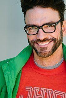 Keith Allan (actor) Keith Allan IMDb