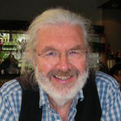 Keith Allan (linguist) https62e528761d0685343e1cf3d1b99a743ffa4142d9d