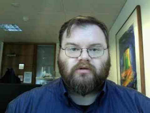 Keith Braithwaite Keith Braithwaite What is velocity YouTube