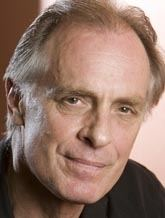 Keith Carradine I39m Not Easy Backstage