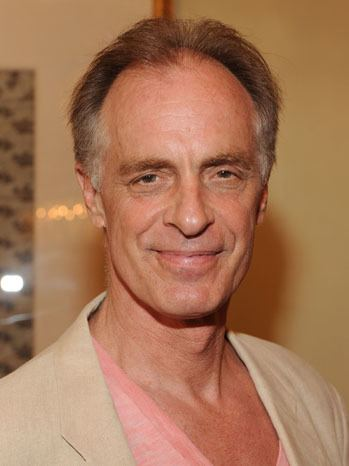 Keith Carradine Keith Carradine Settles Anthony Pellicano Lawsuit