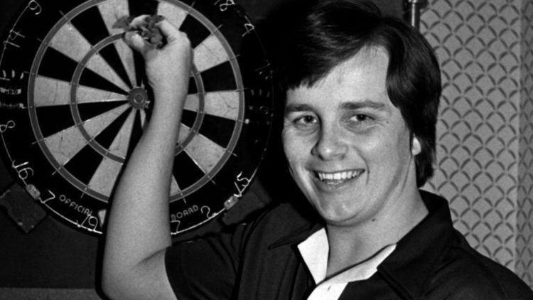 Keith Deller Sky Sports expert Wayne Mardle picks his top five World Darts
