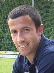 Keith Fahey httpsuploadwikimediaorgwikipediacommonsthu