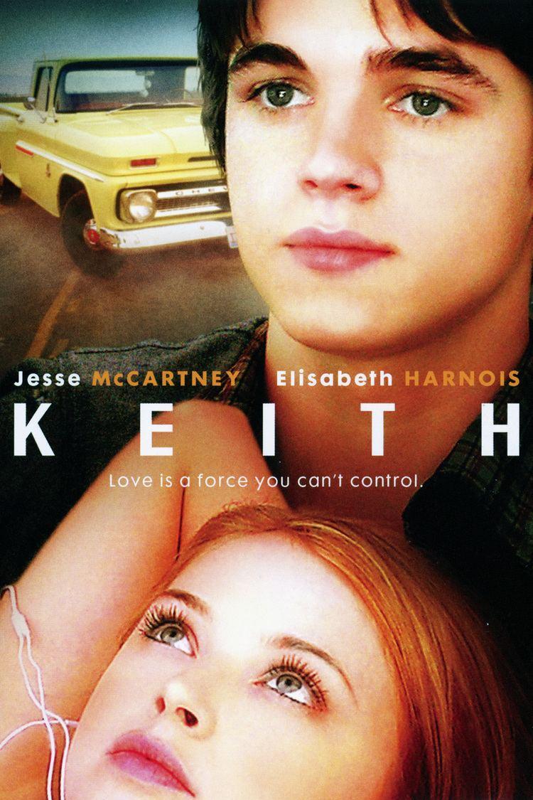 Keith (film) wwwgstaticcomtvthumbdvdboxart187856p187856