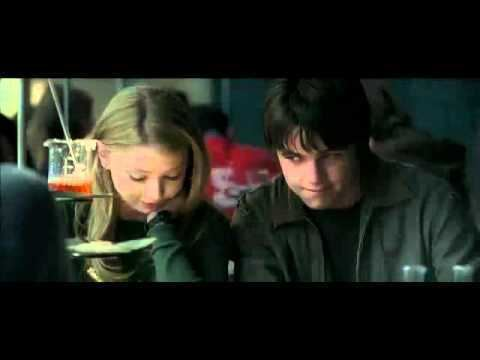 Keith (film) Keith bande annonce 2008 YouTube