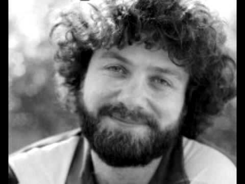 Keith Green Keith Green Prodigal son suite complete YouTube