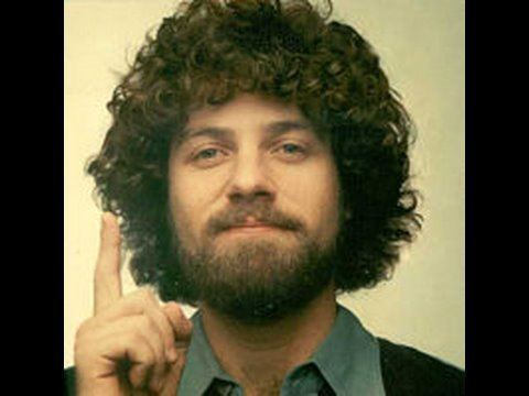 Keith Green The Keith Green Story FULL YouTube
