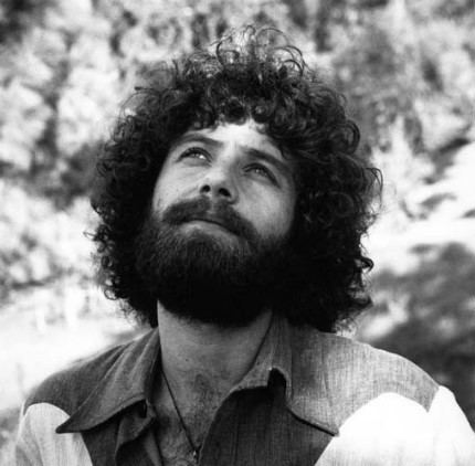 Keith Green Last Days Ministries 2012 July 30th Anniversary Edition