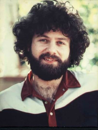 Keith Green Keith Green Thinking Out Loud