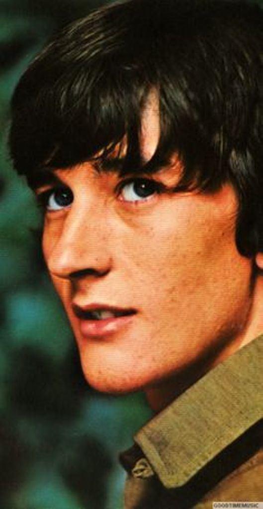 Keith Hopwood Keith Hopwood Born 26 October 1946 age 69 in Davyhulme