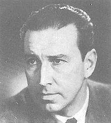 Keith Laumer httpsuploadwikimediaorgwikipediaenthumb6
