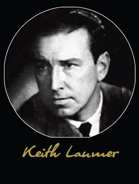 Keith Laumer gt