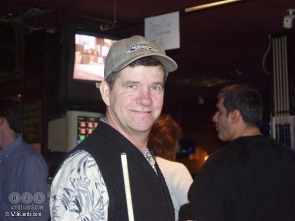 Keith McCready Keith McCready Joins Cast of American Road Player News