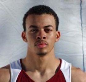 Keith Moffatt (athlete) wwwusatforgCMSPagesGetFileaspxnodeguidc342d