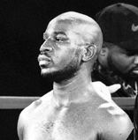 Keith Mullings wwwcyberboxingzonecomimagesmullingskeith22jpg