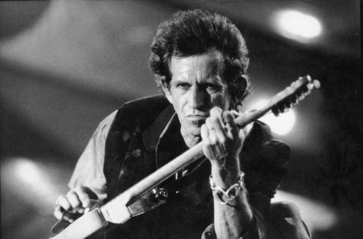Keith Richards Keith Richards Wikipedia the free encyclopedia