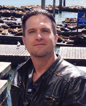 Keith Sintay wwwanimationmentorcomwpcontentuploads201504
