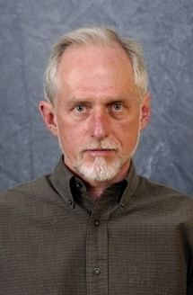 Keith Stroyan wwwmathuiowaedufilesmathstylesprofileimage