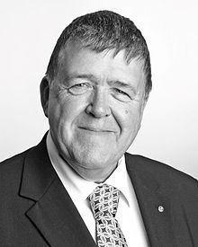 Keith Vincent Garner httpsuploadwikimediaorgwikipediacommonsthu