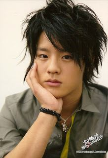 Keito Okamoto With a keen eye for detailsonly 1 truth prevails