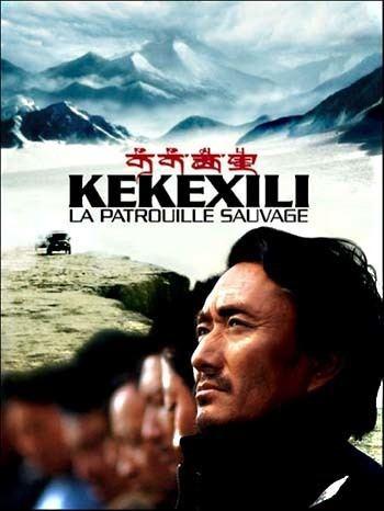 Kekexili: Mountain Patrol Kekexili Mountain Patrol English SubTitle Daily Motion Dramastyle