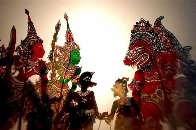Kelantan Culture of Kelantan