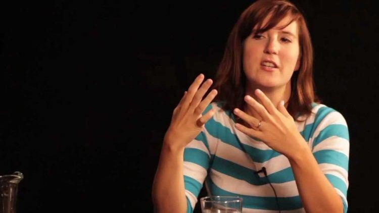 Kellee Santiago State of Play Kellee Santiago REMASTERED Full Interview
