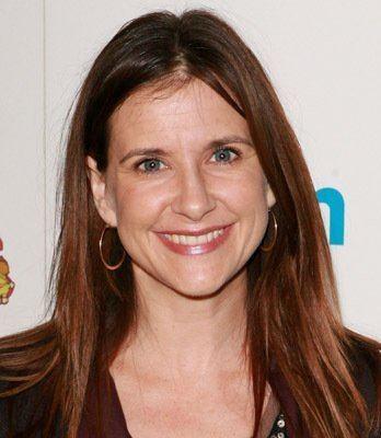 Kellie Martin Pictures amp Photos of Kellie Martin IMDb