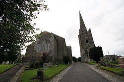 Kells County Meath Wikipedia