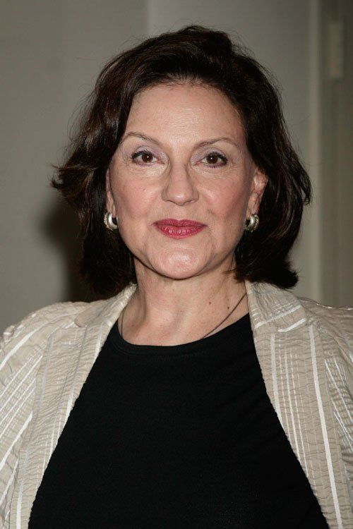 Kelly Bishop Kelly Bishop on quotLaw amp Order SVUquot Again Crushable