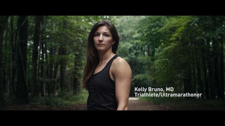 Kelly Bruno 2XU Without Limit Kelly Bruno on Vimeo