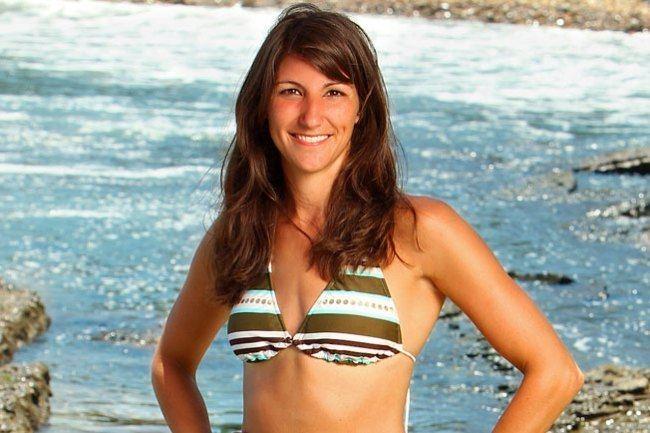 Kelly Bruno httpsuproxxfileswordpresscom201010survivo