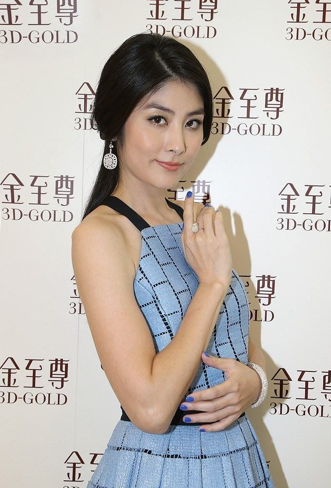 Kelly Chen 68 best Kelly Chen images on Pinterest Chen Hong kong and Chinese