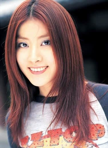 Kelly Chen Joy Music Collections Kelly Chen Best Collections