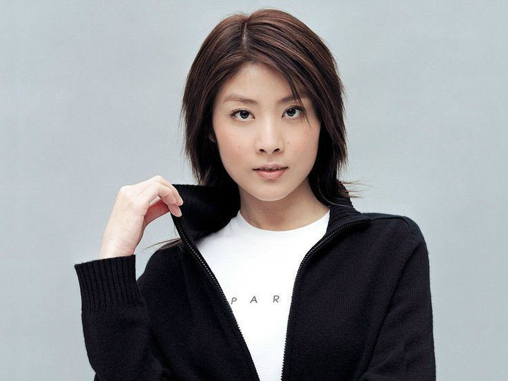 Kelly Chen Kelly chen on Pinterest Chen Asia and Singers