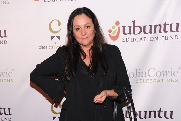 Kelly Cutrone Kelly Cutrone Fashion Promotes Thin Models To Please