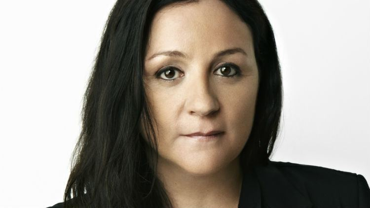 Kelly Cutrone ampaposThe Kelly Cutrone Projectampapos ampaposANTMampapos