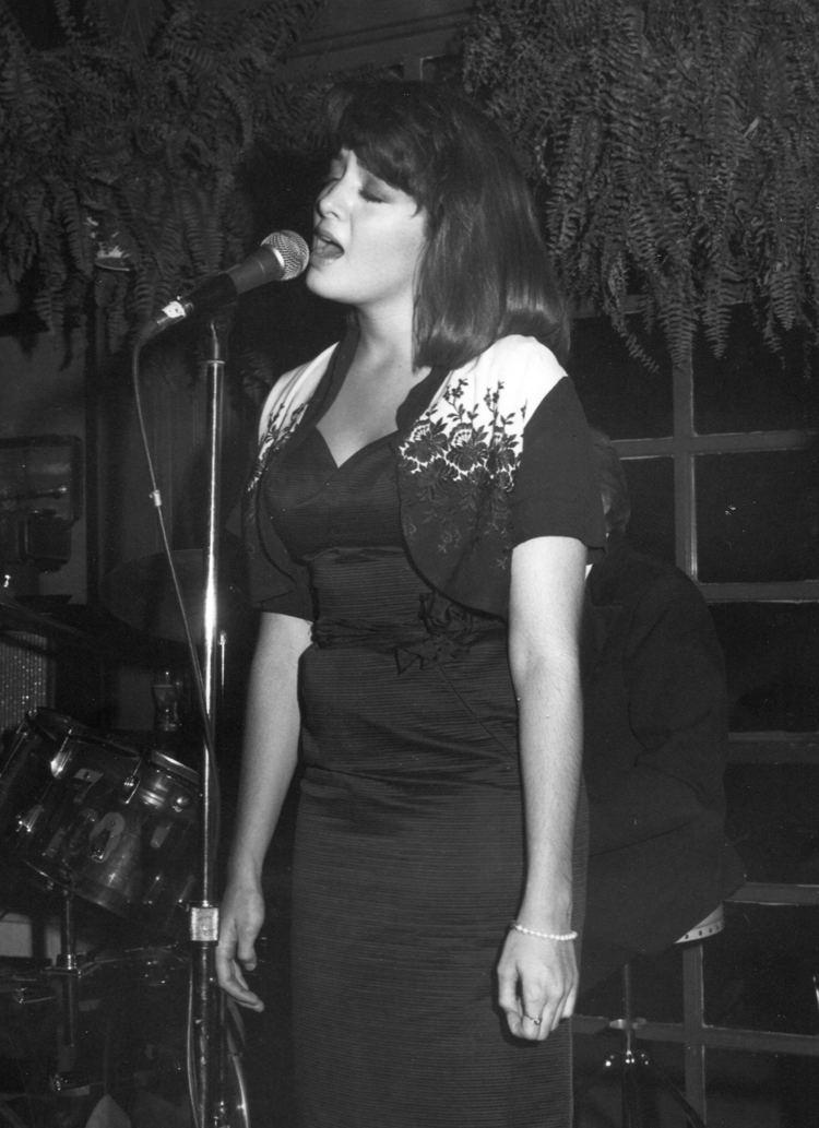 Kelly Hogan Kelly Hogan Georgia Music