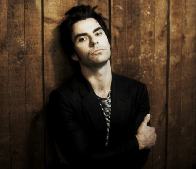 Kelly Jones Kelly Jones Latest news on Metro UK