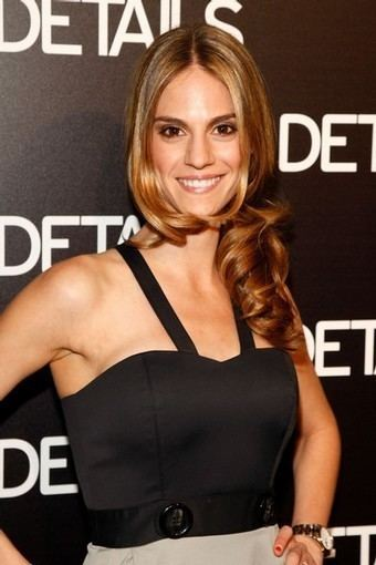 Kelly Kruger Mac BrowningKelly Kruger The Young and the Restless
