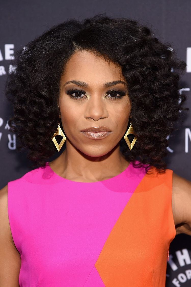 Kelly McCreary nudes (85 photos), Tits, Fappening, Feet, lingerie 2019