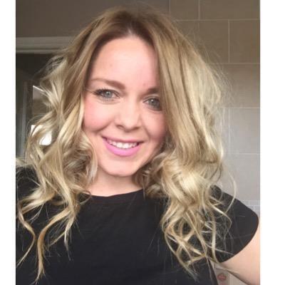 Kelly McDowell Kelly McDowell KMcdowell15 Twitter