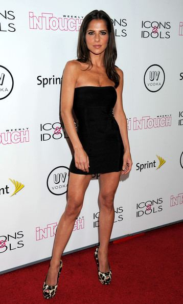 Kelly Monaco Kelly Monaco The Best Dancers of 39Dancing with the Stars