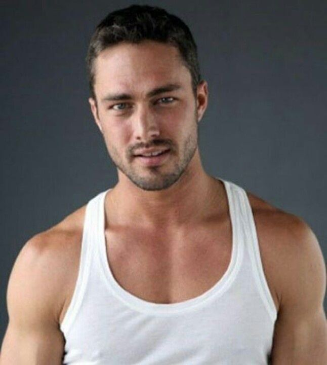 Kelly Severide Kelly Severide from Chicago Fire Pin ups Pinterest Fire