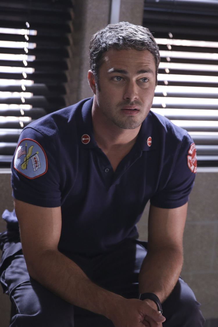 Kelly Severide 1000 images about Taylor KinneyKelly Severide on Pinterest The