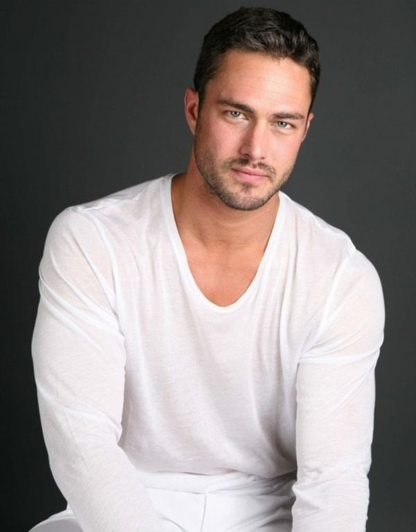Kelly Severide 1000 images about Lt Kelly Severide From Chicago Fire on Pinterest