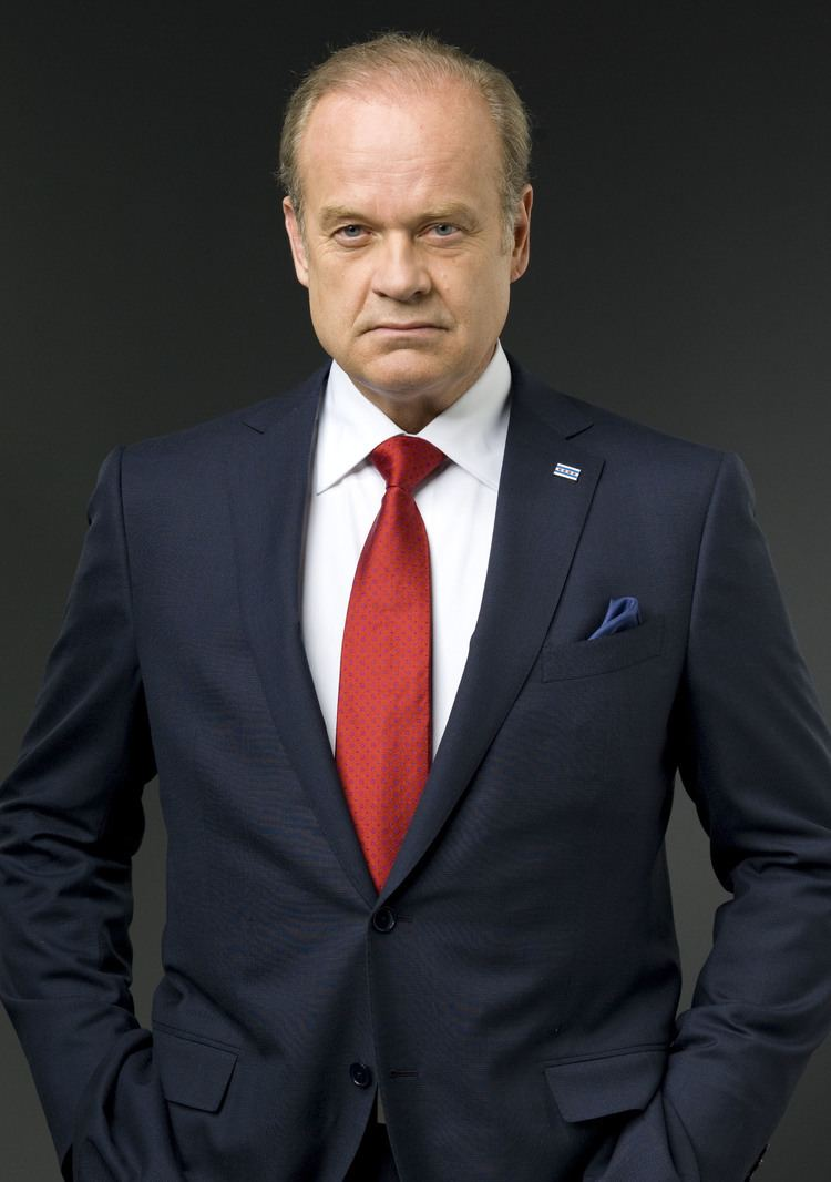 Kelsey Grammer TRANSFORMERS 4 Adds Kelsey Grammer as Villain Collider