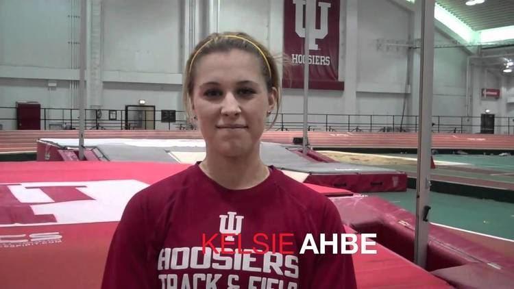 Kelsie Ahbe Hoosier Hills Preview with Joe Holahan and Kelsie Ahbe YouTube