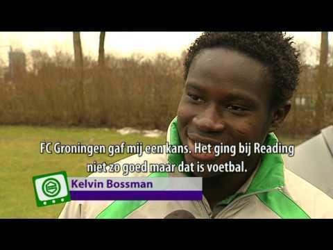 Kelvin Bossman httpsiytimgcomviKf1qL700pAchqdefaultjpg